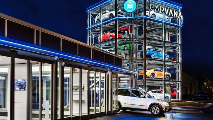 carvana-giant-car-vending-machine-3.jpg